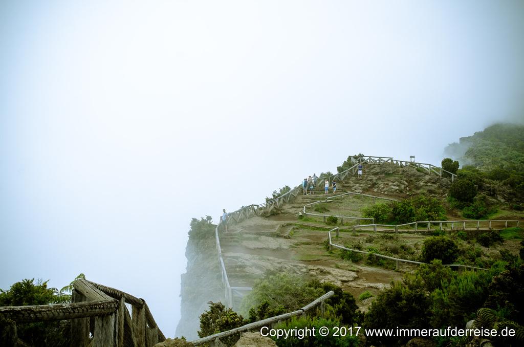La Réunion www.immeraufderreise.de